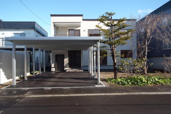Wakahara_precut_top