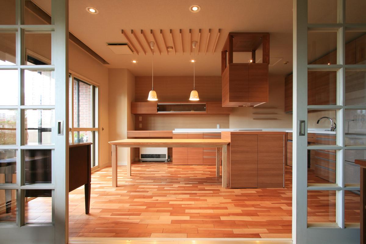 n-house-01