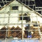 10-hpy-hpl-construction-PC050522