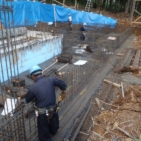 2-hpy-hpl-construction-P9160046