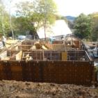 3-hpy-hpl-construction-PA080086