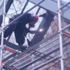 6-hpy-hpl-construction-PA290189