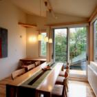 icho-house-14