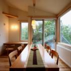 icho-house-15