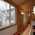 icho-house-18