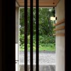 icho-house-25