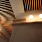icho-house-27