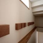 icho-house-28