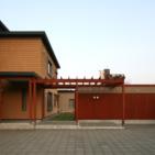 o-house-07