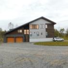 Residence l 0243