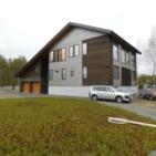 Residence l 0246