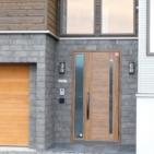 Residence l 0248