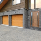 Residence l 0250