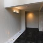 Residence l 0256