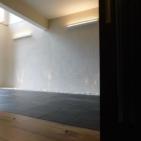 Residence l 0261