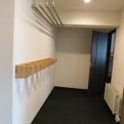 Residence l 0263
