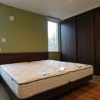 Residence l 0281