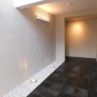 Residence l 0385