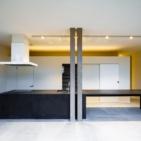 Residence s 10