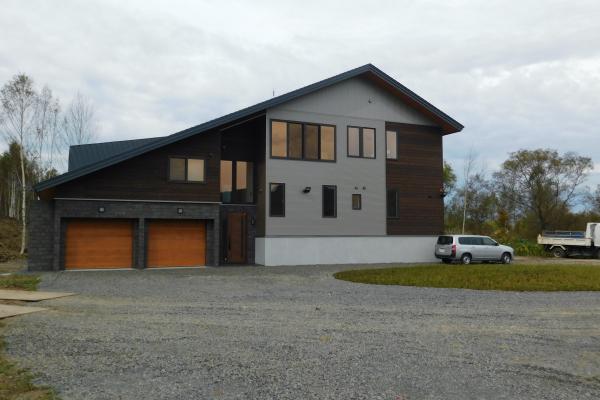 Residence l 0407