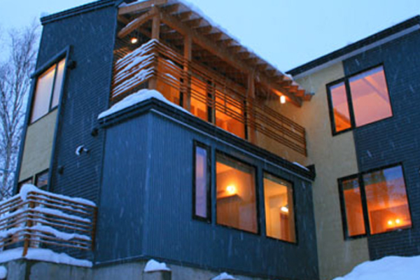 sugi-house-featured
